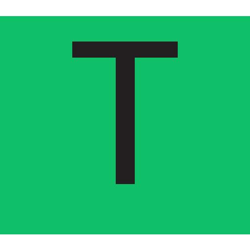 Travelize - premium