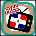 Free TV Channel Dominican