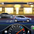 Streetrace Fury: City Racing file APK Free for PC, smart TV Download