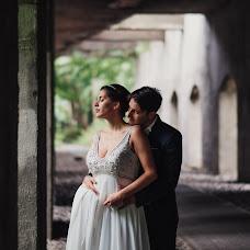 Hochzeitsfotograf Ruben Venturo (mayadventura). Foto vom 22.01.2018