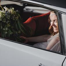 Bryllupsfotograf Sigitas Lukosevicius (slfotografija). Bilde av 02.05.2018