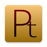 Pictopia Photo Editor - Apply Filters and Frames