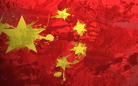 Guangzhou Football Wallpaper screenshot 6