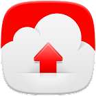 KT ucloud icon