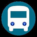 MRC L'Assomption RTCR Bus - M… icon