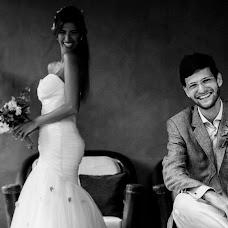 Fotógrafo de bodas Ibrahim Alfonzo (alfonzo). Foto del 12.07.2017