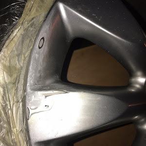 フーガ Y50 250GTのカスタム事例画像 Megakotaさんの2018年10月16日22:56の投稿