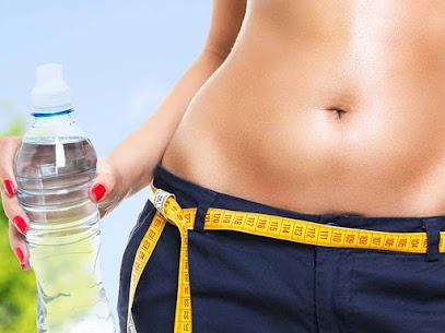 weight loss hcg injections