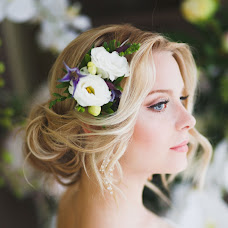Wedding photographer Sergey Stepin (Stepin). Photo of 16.05.2015