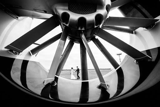 Свадебный фотограф Александр Байтельман (baitelman). Фотография от 07.10.2017