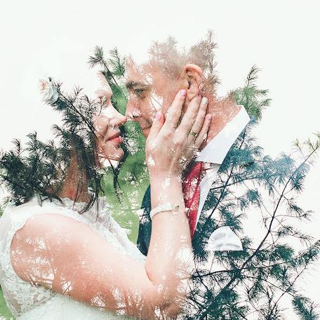 Wedding photographer Rostislav Shakhtarin (Rostislav086). Photo of 16.08.2017