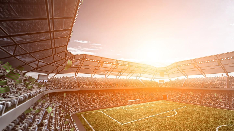 Watch Bundesliga Top Goals live