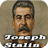 Biography of Stalin