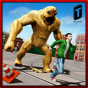 Ultimate Monster 2016 for PC and MAC