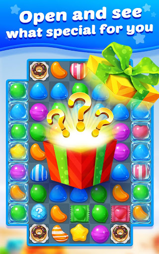 Candy Fever 9.7.5016 screenshots 8