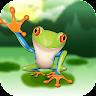 com.mightygames.frogger
