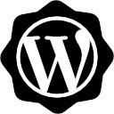 WPintel - WordPress Vulnerability Scanner Icon