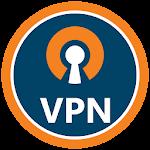 VPN SSH 3.1