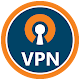 Download VPN SSH For PC Windows and Mac