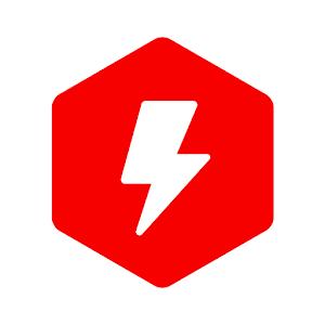 7.1.1 by logo