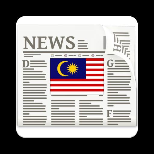 malay dating Malajsie