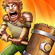 Monster Hammer - Dungeon Crawling Action apk