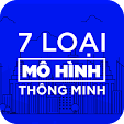 7 Loại M�.. file APK for Gaming PC/PS3/PS4 Smart TV