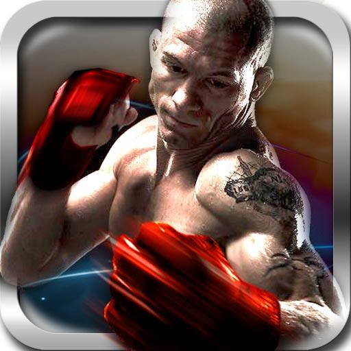Super Boxing: City  Fighter (game)