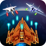 Sky Combat - Sky Force Attack v1.0