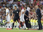 Enzo contre Zinedine: les Zidane face à face en Liga ce week-end