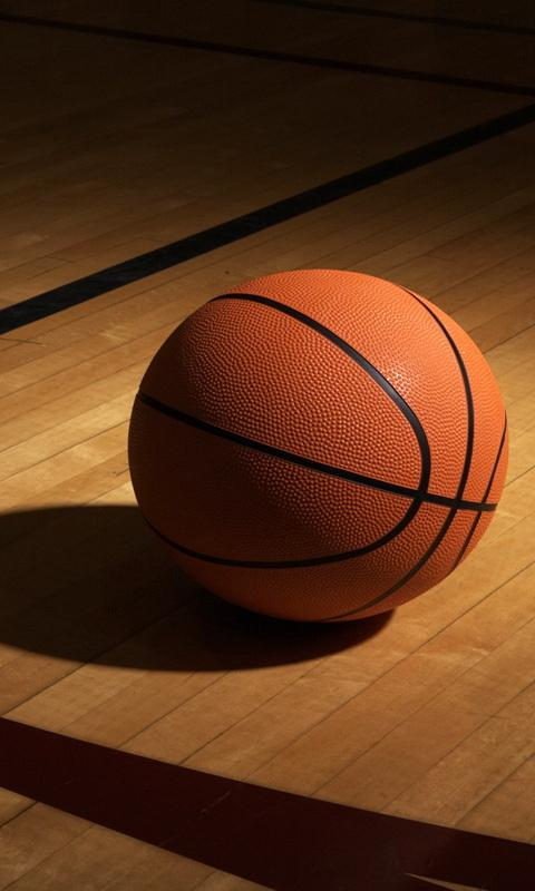 basketball ball live wallpaper android apps on google play