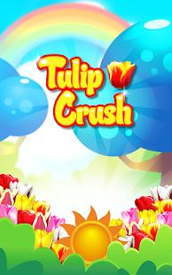 Tulip Crush - náhled