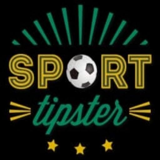 ENGLAND TIPSTER - Apps on Google Play