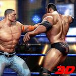 Ultimate Superstar Wrestling free game 1.0