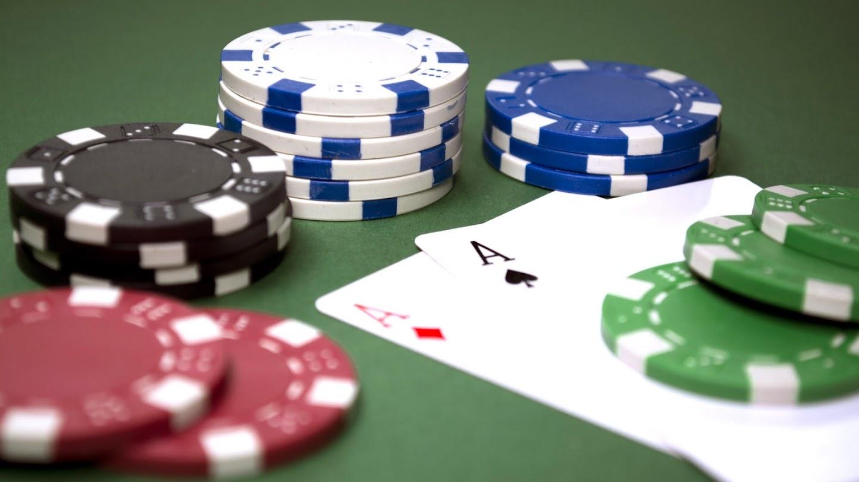 Watch U.S. Poker Open 2018 live