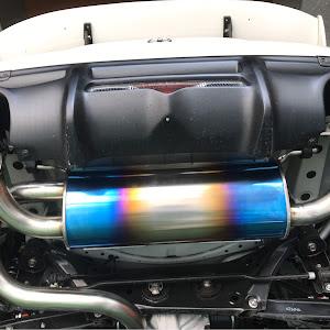 86 ZN6 GTのカスタム事例画像 まぐまぐさんの2020年03月04日00:51の投稿