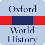 Oxford Dictionary of History 7.1.199