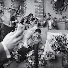 Wedding photographer Oleg Pankratov (pankratoff). Photo of 13.06.2015