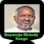 Ilayaraja Melody Hit Songs Tamil Videos