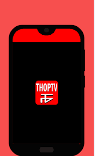 thoptv app latest apk download