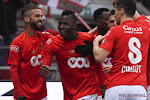 """Djenepo reageert voor het eerst na transfer naar Southampton: """"Het was niet gemakkelijk om Standard te verlaten"""""""