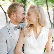 Wedding photographer Anton Kaydalov (TonySvet). Photo of 16.06.2015
