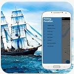 Fishing GPS Free 1.6.6