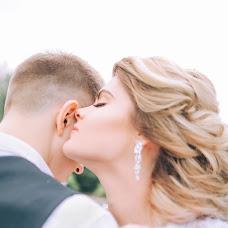 Wedding photographer Arina Sotnikova (id181278408). Photo of 23.09.2017