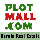 Kerala Real Estate Properties