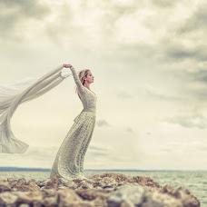 Esküvői fotós Jácint Kajetán (kajetanjacint). Készítés ideje: 21.11.2018