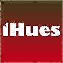 iHues - Daily Punjabi News icon
