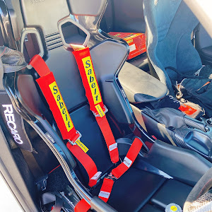 NISSAN GT-R R35 MY18ピュアエディションのカスタム事例画像 三重のパティシエさんの2021年01月21日13:08の投稿