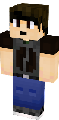 Another version of browncoffeedude, it just keeps getting better! :D