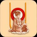 Swaminarayan ShikshaPatri icon